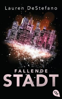 http://aryagreen.blogspot.de/2018/04/fallende-stadt-teil-1-von-lauren.html