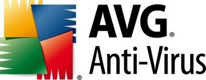 Logo AVG AntiVirus
