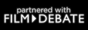 filmdebate logo
