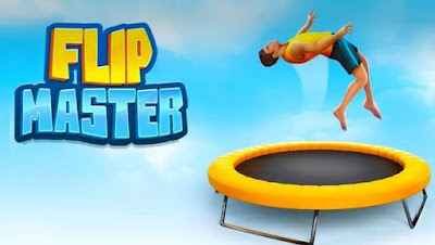 Flip Master Mod Apk for Android Free Download