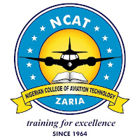 NCAT, Zaria 2017/2018 Resumption Date Announced