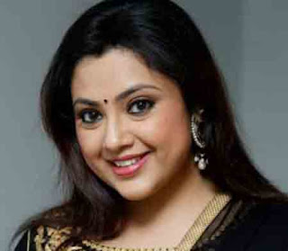 Meena Actress Profile Biography Family Photos and Wiki and Biodata, Body Measurements, Age, Husband, Affairs and More...