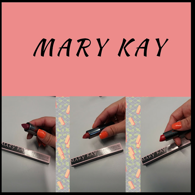 http://www.marykay.com.br