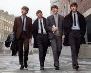 Lirik Lagu The Beatles Eight Days A Week