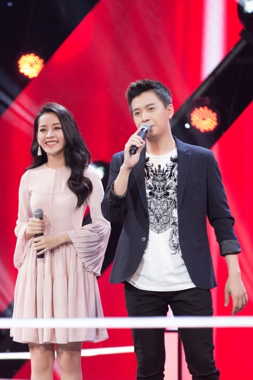Gil le and chi pu dating service
