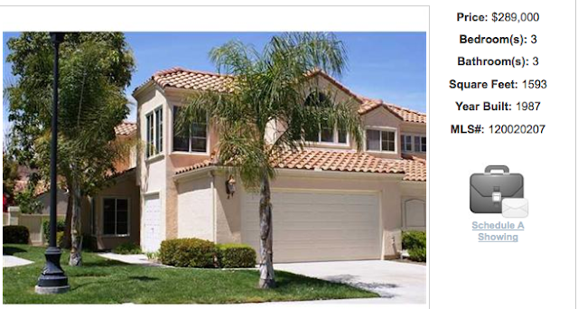 Leave a comment cancel reply - 4 bedroom house for sale san diego ...