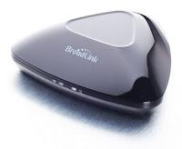 Broadlink R2 PRO