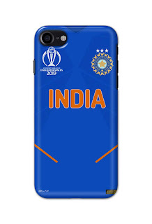 india cricket world cup 2019 mobile phone cover online