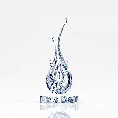"[Album] FIRE BALL – FIRE BALL All Time Best""WHITE~People's Choice~"" (2015.07.01/MP3/RAR)"