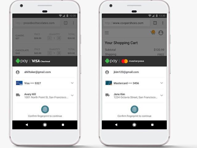 android-pay-visa-mastercard-pagina-web