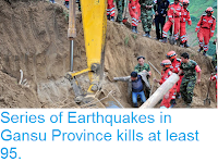http://sciencythoughts.blogspot.co.uk/2013/07/series-of-earthquakes-in-gansu-province.html