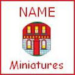 New Etsy Client: National Association of Miniature Enthusiasts