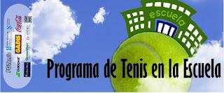 http://www.edu.xunta.gal/centros/ceipalmirantelangara/galeria/thumbnails.php?album=70&page=1