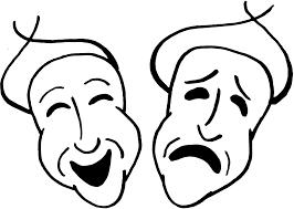 Hati Hati dalam membuat materi stand up comedy