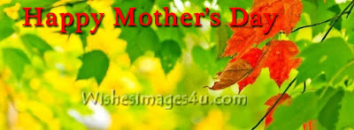 Mothers day facebook background images 2016