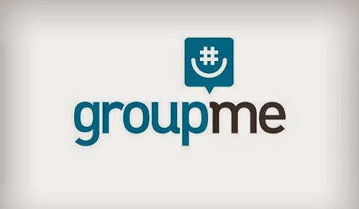 Download GroupMe 4.7.3.0 For Windows Phone Full Version