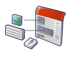 بناء موقع مجاني على Google sites - الدرس الثاني |  ابداع ديزاين Abda3 Design  لخدمات التصميم والبرمجة