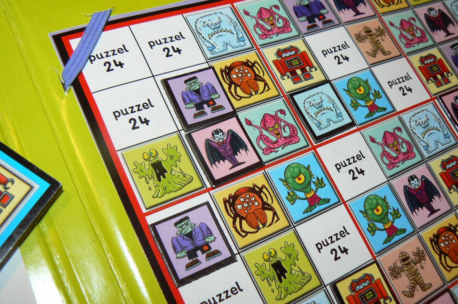 Orca Observar Recordar Crecer Y Aprender Libreta De Dibujo: Orca: Observar, Recordar, Crecer Y Aprender: Octubre 2013