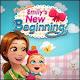 http://adnanboy.blogspot.com/2014/12/delicious-emilys-new-beginning-platinum.html