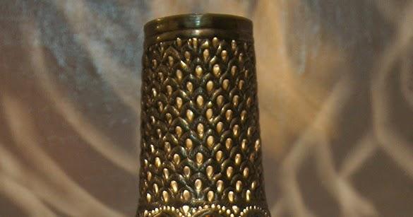 Moroccan Lamps Australia Brass Table Lamps Australia