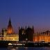 Tips Travel Ke London