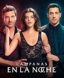 telenovela Campanas en la noche