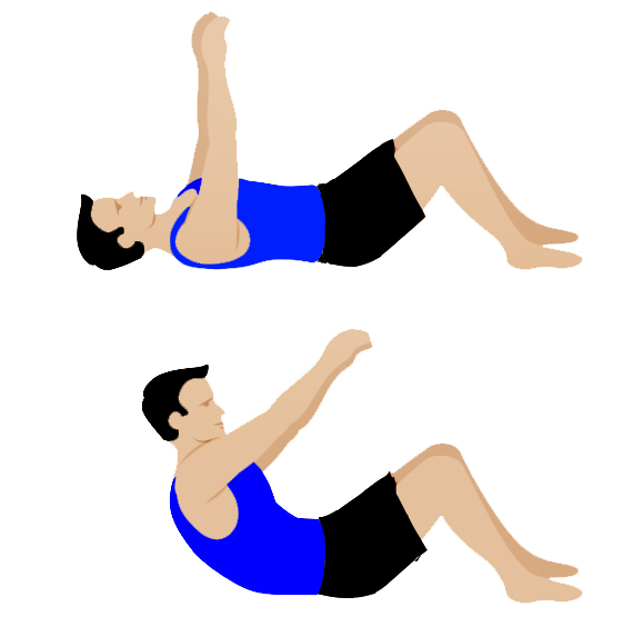 Principe-musculation