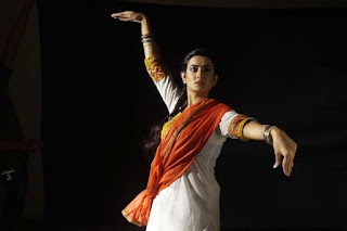 Aparna Ghosh Dance