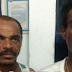 Petrolina PE – Policiais Militares do 5º BPM Prendem Traficantes no Centro da cidade