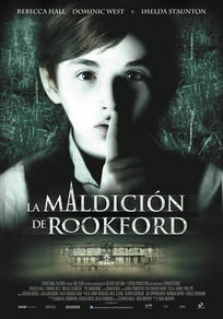 La Maldición de Rookford [Pelicula]