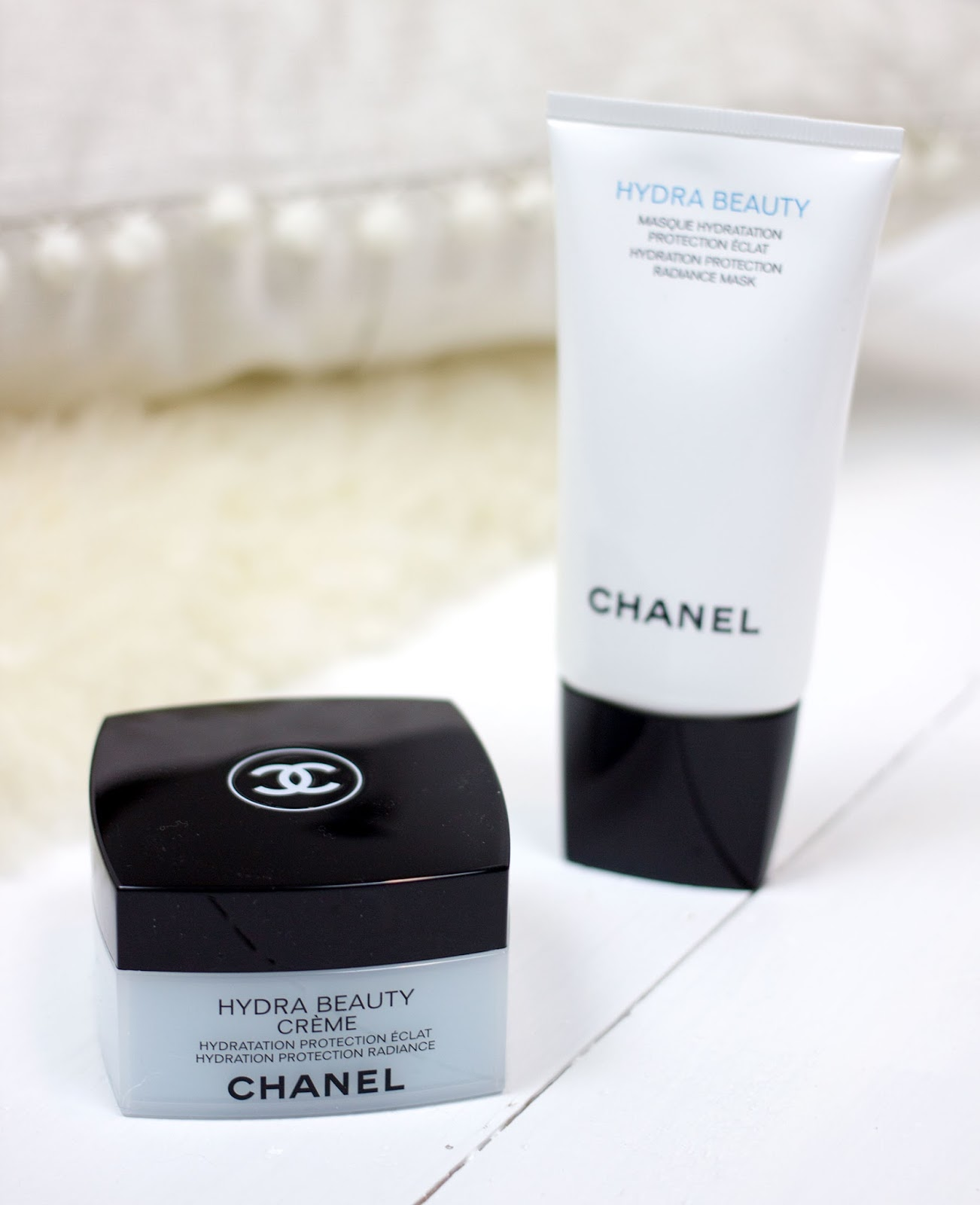 chanel-hydra-beauty