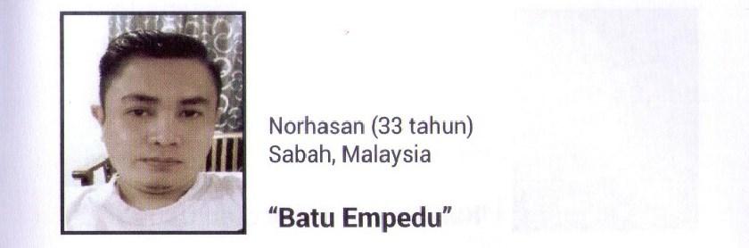 Bisnis Fkc Syariah - Testimoni Batu Empedu