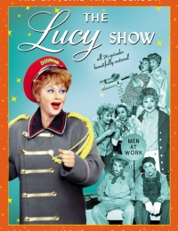 The Lucy Show 3 | Bmovies