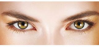 Cara Merawat Mata Agar Tetap Sehat dan Jernih