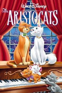 Watch The Aristocats Online Free Kisscartoon Watch Cartoon Online Free English Cartoon High Quality For The Kids