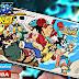 حصريااا تحميل لعبة One Piece: Burning Will للاندرويد (آخر اصدار)
