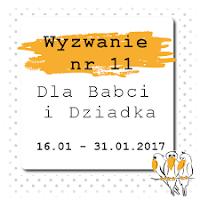 http://bialekruczki.blogspot.com/2017/01/wyzwanie-nr-11-dla-babci-i-dziadka.html
