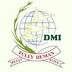 DMI Group of Engineering Colleges, Chennai, Wanted HOD / Placement Officer