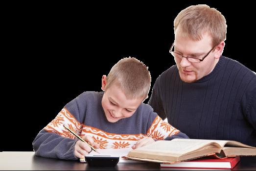 maths-and-english-tutoring