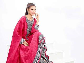 Al-karam Best of Umar Sayeed Latest Silk Collection 2013