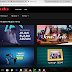 Cara Download Video Di ZULU.id (NET. TV)