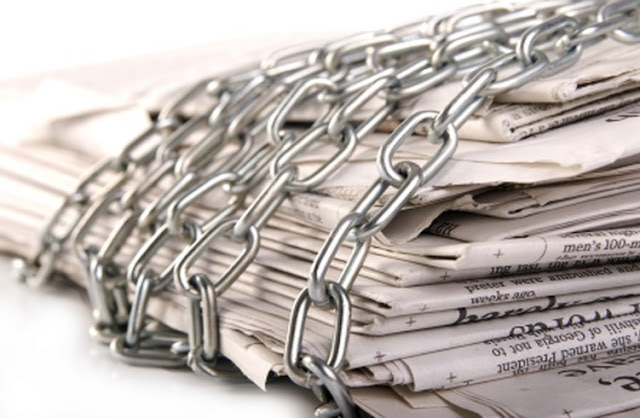 State Department: the pressure and lack of money hinder free media in Albania