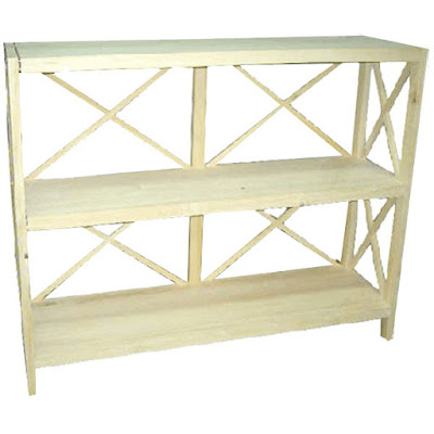 Bookcase teak minimalist Furniture,furniture Bookcase teak,interior classic furniture.code01