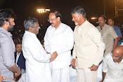 Chandrababu Naidu At Gpsk Audio Launch-thumbnail-19
