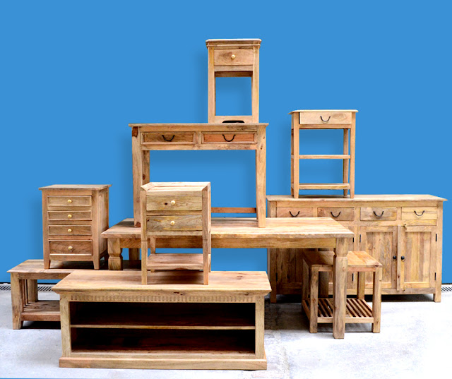 thesis furniture nicosia Dissertation validity and reliability visit the post for more essay scholarships for undergraduates 2014 thesis furniture nicosia thesis guide harvard.