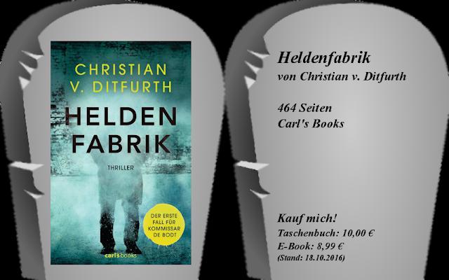 https://www.randomhouse.de/Paperback/Heldenfabrik/Christian-Ditfurth/carls-books/e418190.rhd