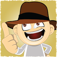 https://play.google.com/store/apps/details?id=com.siswamedia.gamekuisindonesia.tebaktempat
