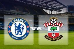 Prediksi FA CUP : Chelsea vs Southampton 22 April 2018