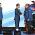SBY: Tidak Mungkin AHY Disodorkan Jadi Cawapres Jokowi