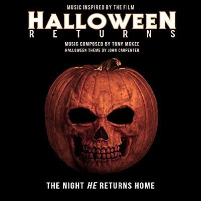 PUMPKINROT.COM: What's Brewing: Free: HalloweeN Returns